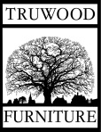Truwood Furniture