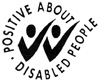 positive_about_disabled_logo