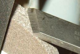 tool_sharpening