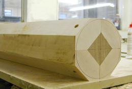 wood_working1