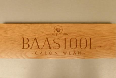 Baastool2